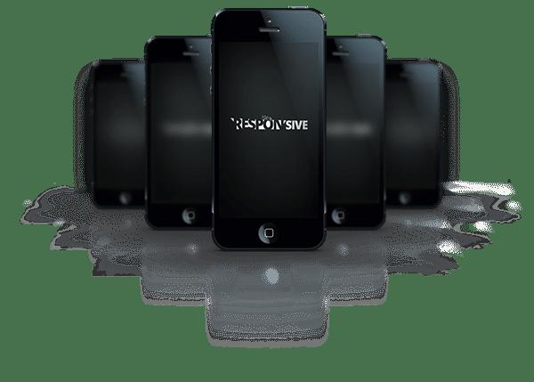 phones-responsive-600