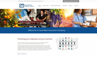 care west insurance